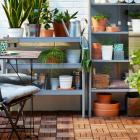 mesas jardín ikea