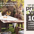 ofertas ikea muebles de jardín