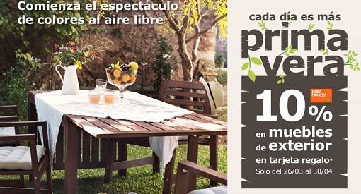 Tiendas ikea archives p gina 11 de 43 mueblesueco for Ofertas muebles jardin