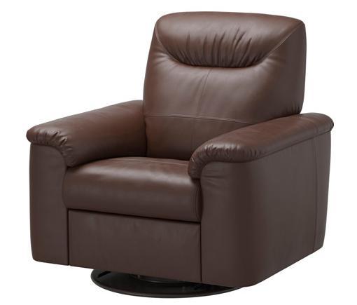 sillon relax ikea reclinable