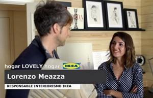 Lorenzo Meazza lovely pepa