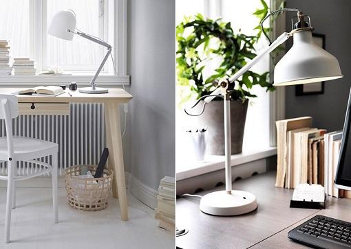flexos Ikea