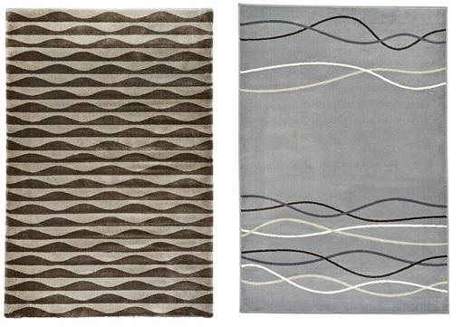 Ikea coru a alfombras idea de la imagen de inicio - Alfombras ikea grandes ...
