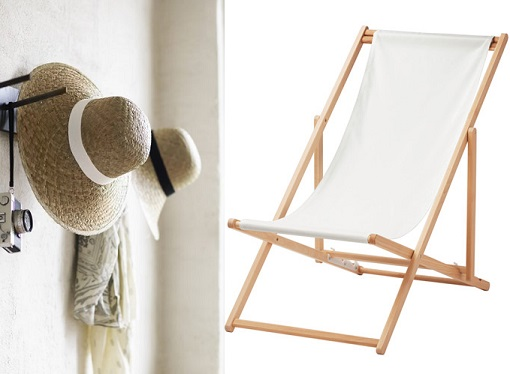 Ikea dia de la madre 2015