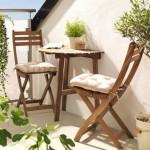 ikea jardin mobiliario