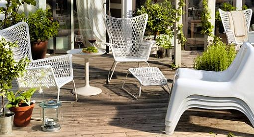 Muebles jard n ikea archives mueblesueco for Jardin ikea 2015