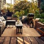 ikea muebles jardin salon