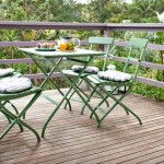 ikea muebles jardin terraza
