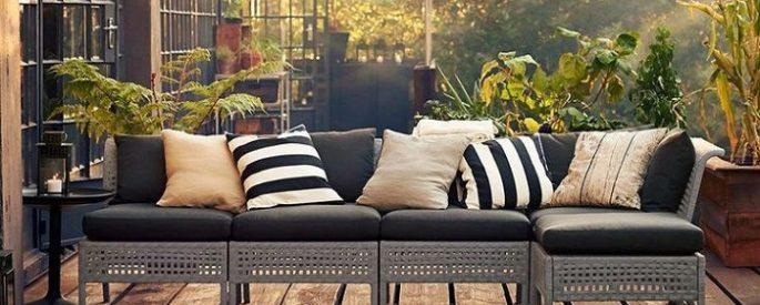 Ikea jard n archives mueblesueco - Sillas de jardin ikea ...