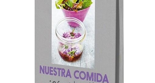 libro de cocina ikea