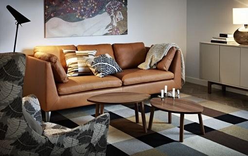 Mesa nido Ikea