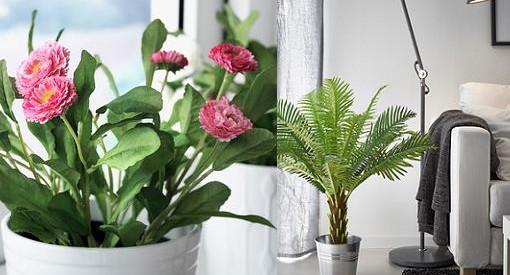 Plantas artificiales ikea - Ikea plantas artificiales ...