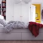 cabeceros de cama baratos