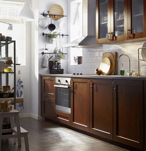 Muebles cocina ikea baratos 20170811025818 for Cocinas en ikea murcia