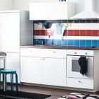cocinas baratas Ikea
