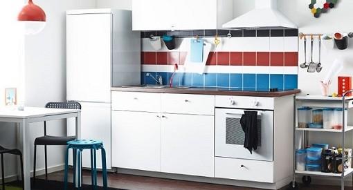Ikea cocinas archives p gina 5 de 13 mueblesueco - Cocinas ikea baratas ...