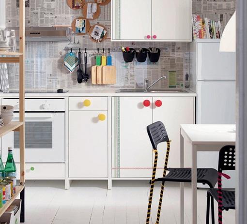 Muebles cocina ikea baratos 20170811025818 - Muebles modulares ikea ...