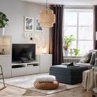muebles tv ikea
