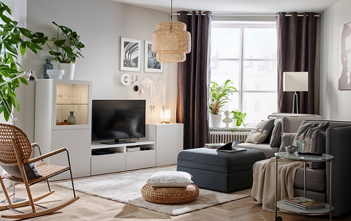 Mueblesueco blog con ideas de ikea para decorar tu casa for Muebles ikea 2015