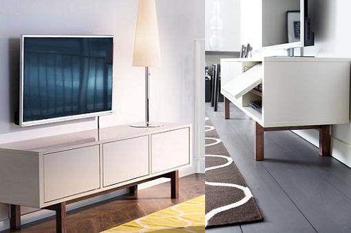 salones con muebles de ikea muebles de salon conjunto