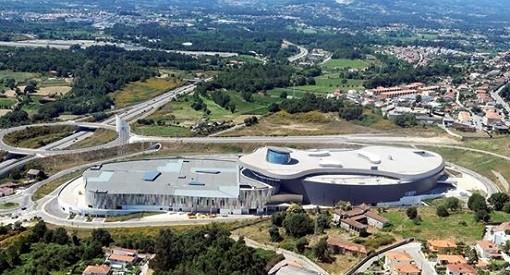 Ikea Braga