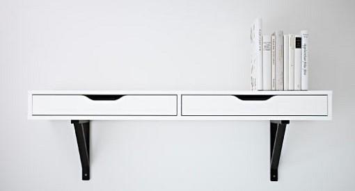Repisas Ikea