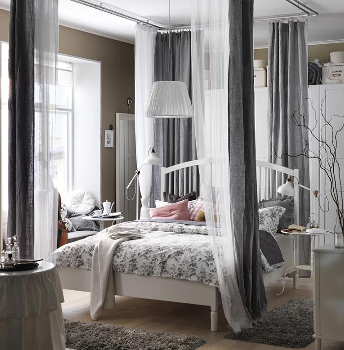Ikea Hocker Für Schminktisch ~ Te gustan las novedades de Ikea para los dormitorios juveniles?