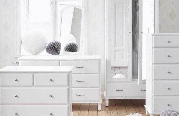 Mueblesueco p gina 36 de 171 blog con ideas de ikea para decorar tu casa - Espejo con bombillas ikea ...