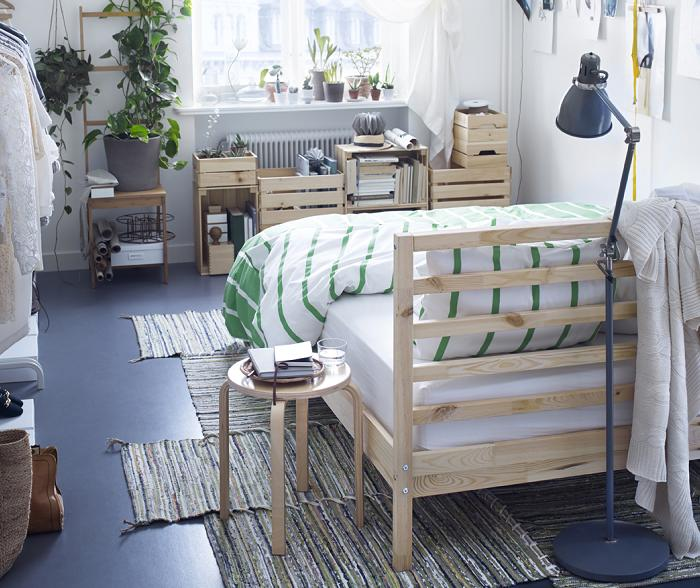Muebles habitacion juvenil ikea 20170729103550 - Catalogo ikea habitaciones ...