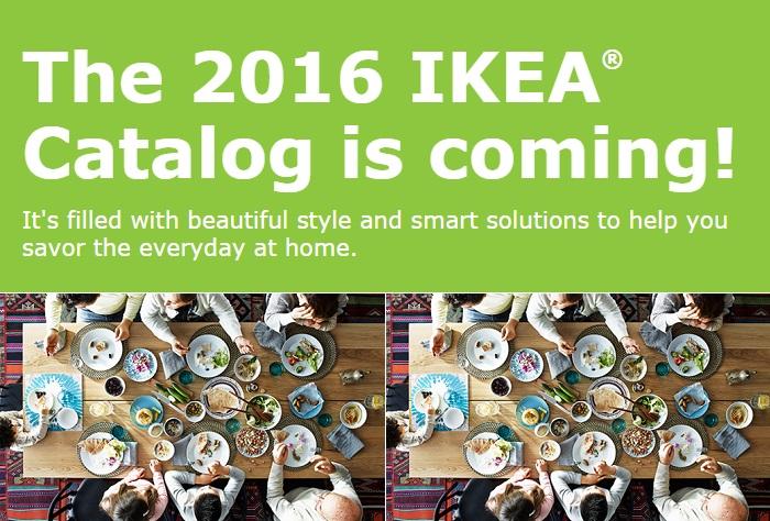 Catalago ikea ikea catalogo catalogo ikea le prime - Ikea nuovo catalogo 2015 ...