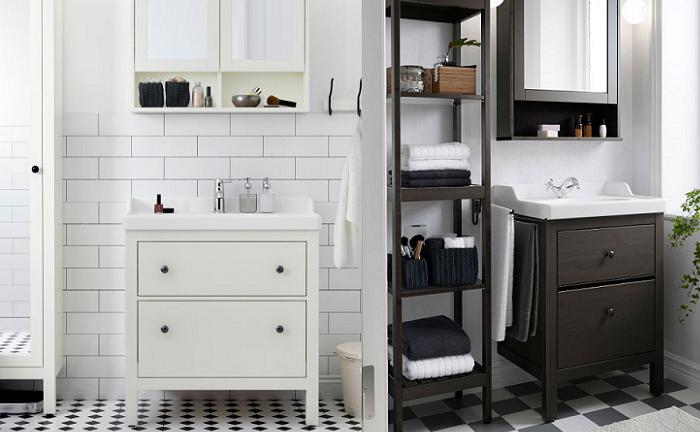 Muebles lavabo con pie ikea 20170808015301 for Ikea lavabo