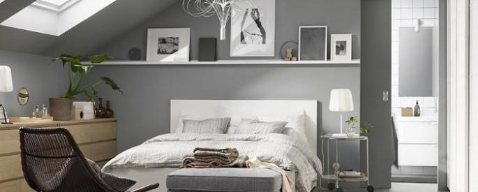 Ikea dormitorios archives p gina 5 de 19 mueblesueco for Habitaciones juveniles ikea