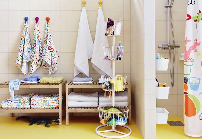 almacenaje baños ikea 2016