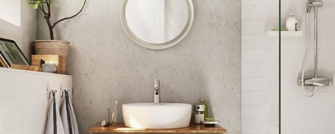 baños ikea 2016