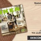catálogo ikea 2016 españa