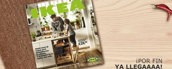 Catalogo ikea 2017 espa a un blog sobre bienes inmuebles - Ikea catalogo 2017 ...