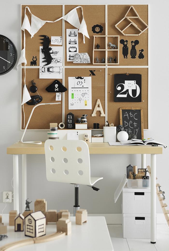 escritorios ikea 2016