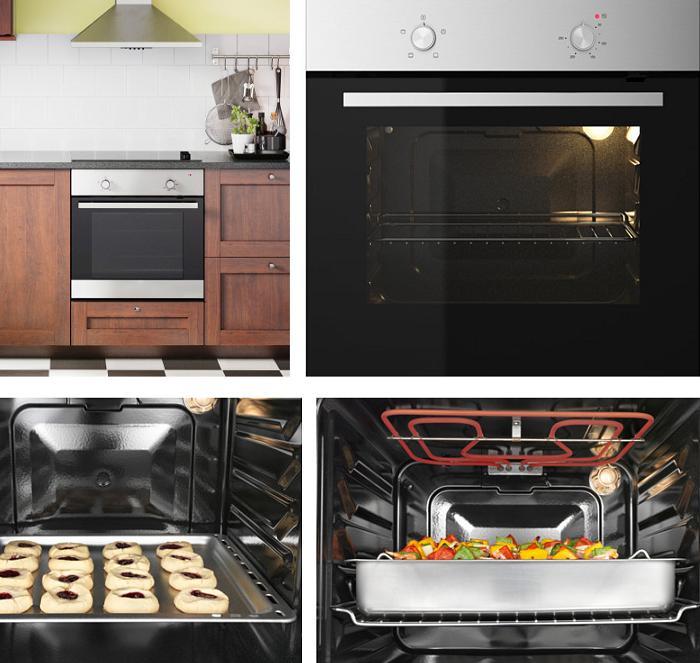 Ikea cocinas hornos - Frente cocina ikea ...