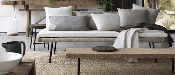 Nuevas mesas de sal n ikea de estilo moderno mueblesueco for Ikea mesas salon centro