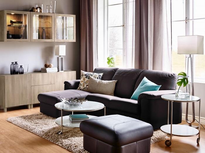 Meisjes Kast Ikea: Slaapkamer inrichten bedden en matrassen ikea ...