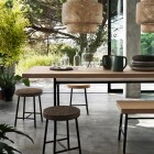 Muebles en Ikea