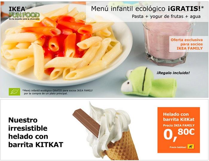ofertas-restaurante-ikea-agosto-2015