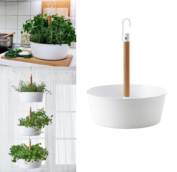 plante aquatique ikea perfect image with plante aquatique