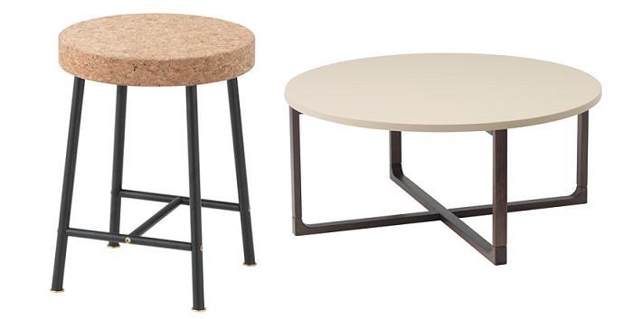 Muebles auxiliares ikea 2016 baratos mueblesueco - Ikea muebles baratos ...