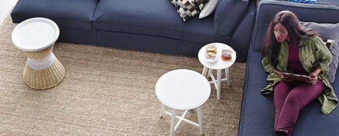 nuevos muebles auxiliares ikea 2016 para tu salon baño dormitorio