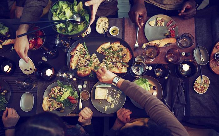 sittning ikea edicion limitada comer mesa platos vasos fuentes portavelas vajilla