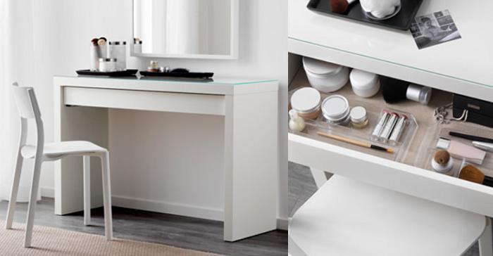 Escalera inspiraciones decoradas - Muebles modernos ikea ...