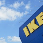 ¿Abre Ikea el 1 de noviembre de 2015? Festivo de todos los Santos