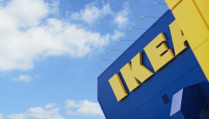 Abre Ikea el 1 de noviembre de 2015 Festivo de todos los Santos