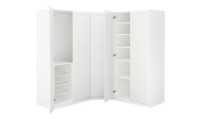Ikea armarios a medida perfect armario esquinero ikea for Ikea armarios a medida